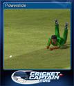 Cricket Captain 2015 Card 4