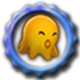 DanceWall Remix Badge 1