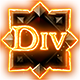 Divinity Original Sin Badge 05