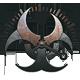 Dusk 12 Badge 3