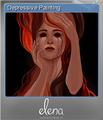 Elena Foil 2.png