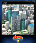Game Tycoon 2 Card 7