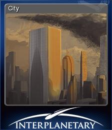 Interplanetary Card 02