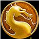 Mortal Kombat 11 Badge 5