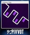 Pivvot Card 4