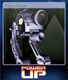 Power-Up Card 14
