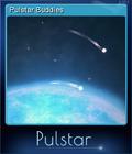 Pulstar Card 4