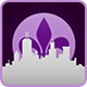 Saints Row The Third Badge 3