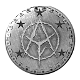 Age of Fear 2 The Chaos Lord Badge 5