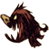 Don't Starve Emoticon dshound