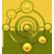 Etherium Emoticon etheriumvectides