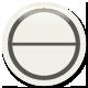 Hook Badge 1