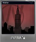 INFRA Foil 4