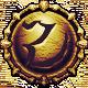 La-Mulana Badge 2