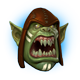Orcs Must Die! 2 Badge 3