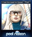 Pool Nation Card 04
