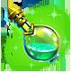 Prime World Badge 2