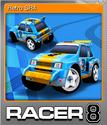 Racer 8 Foil 04