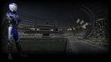 Riptide GP2 Background Stadium male