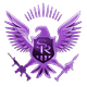 Saints Row IV Badge 5