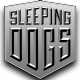 Sleeping Dogs Badge 5