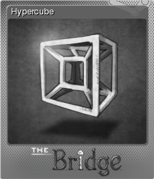 The Bridge Foil 4