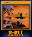 8-Bit Armies Card 06