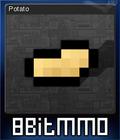 8BitMMO Card 5