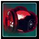 A-10 VR Badge 1