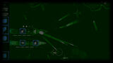 Battle Group 2 Background Night Vision