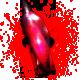 BloodLust Shadowhunter Badge 2