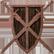 BorderZone Emoticon armorer