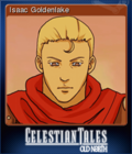 Celestian Tales Old North Card 3