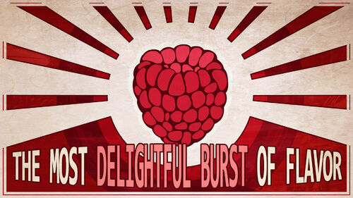 Defense Grid The Most Delightful Burst of Flavor Artwork