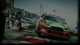 DiRT 3 Complete Edition Background Track Day