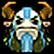 Dota 2 Emoticon d2naturesprophet