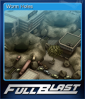 FullBlast Card 04