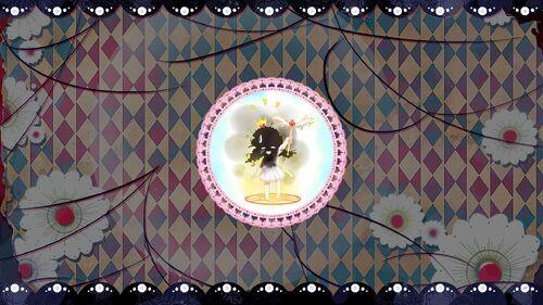 Long Live The Queen Artwork 03
