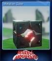 Marble Mountain Card 02