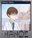 NANOS Foil 7