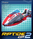 Riptide GP2 Card 02