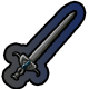 Skyward Collapse Badge 3