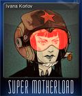 Super Motherload Card 4