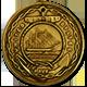Victory at Sea Badge 5