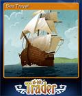 16bit Trader Card 2