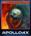 Apollo4x Card 5