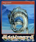 Asguaard Card 2