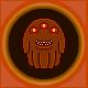 Bit Dungeon II Badge 1