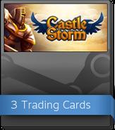 CastleStorm Booster Pack