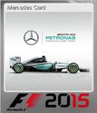 F1 2015 Foil 06
